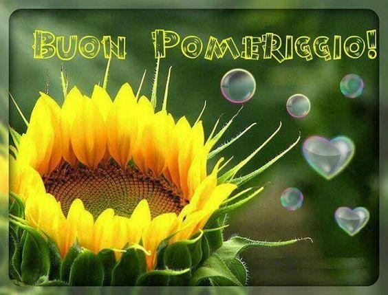 PickAndGoBuonPomeriggio18