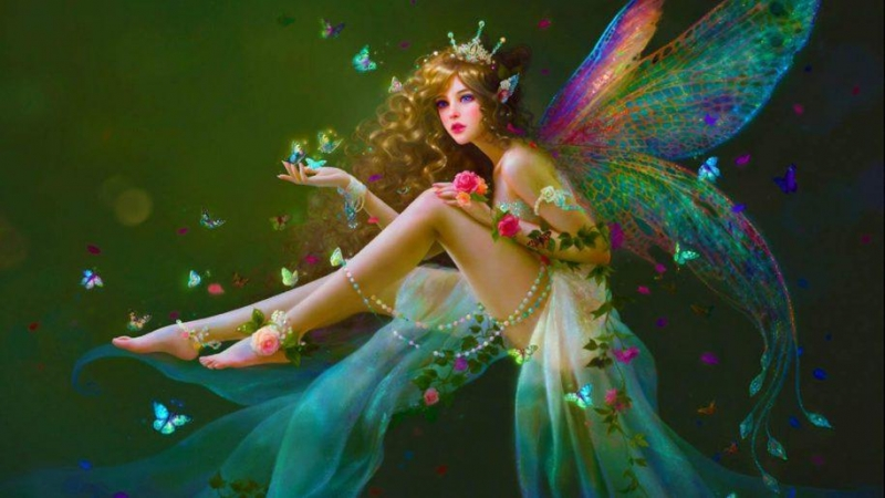 Beautiful-Fairy-Fantasy-HD-Desktop-Wallpaper-High-Definition-1920x1200-915x515
