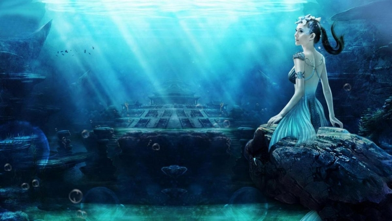 Mermaid-Wallpapers-011