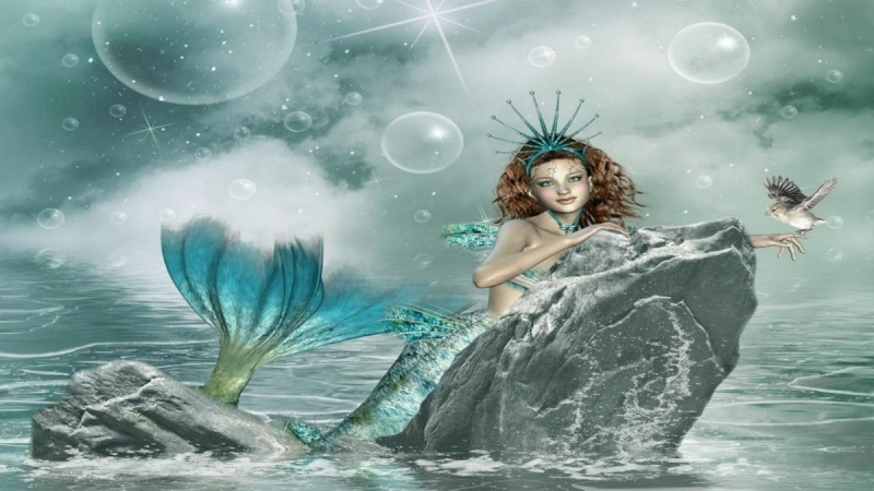 mermaid-background-full-hd-329459