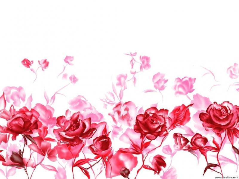 sfondi-amore-fiori