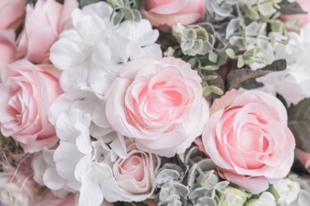 sfondi-di-fiori-di-bouquet 1339-5488